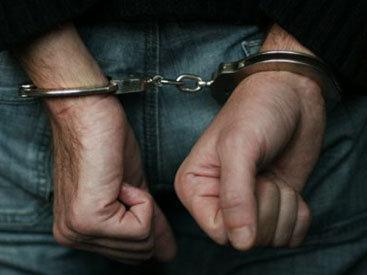 В Гяндже задержаны убийцы женщины-ростовщицы - ОБНОВЛЕНО