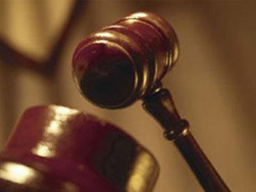 Виновник теракта в бакинском метро обратился в Верховный суд
