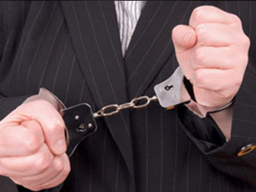 """По фактам коррупции было возбуждено 200 уголовных дел <span class=""""color_red"""">- ДАННЫЕ ГЕНПРОКУРАТУРЫ</span>"""