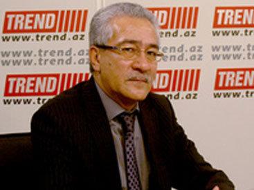 """Посол Исматулла Иргашев: """"Позиция Узбекистана по нагорно-карабахской проблеме остается однозначной и неизменной"""""""