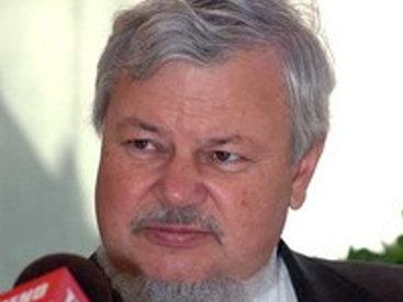 Продлен мандат личного помощника председателя ОБСЕ по урегулированию карабахского конфликта