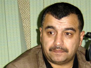 """Военный эксперт: """"Армения стремится втянуть Азербайджан и мировые державы в начало боевых действий в Карабахе"""""""