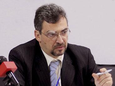 Ариэль Коэн: Отказавшись от переговоров по Карабаху, пострадает сама Армения