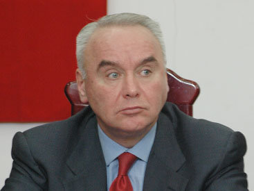 Азербайджан расширит сферы сотрудничества с ЕС