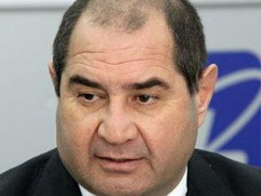 """По вине Саргсяна МГ ОБСЕ превратилась в """"пятое колесо телеги"""