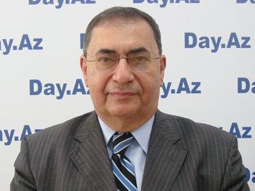 """В газете """"Washington Times"""" опубликована статья депутата Милли Меджлиса о взаимоотношениях США и Азербайджана"""