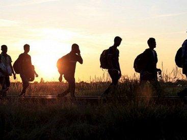 ООН: в Средиземном море погибли 700 мигрантов