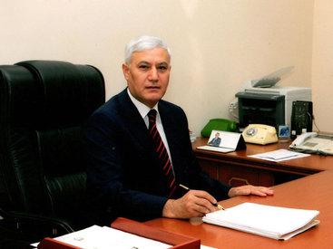 Президент Азербайджана считает внимательное и заботливое отношение к обращениям граждан приоритетным вопросом