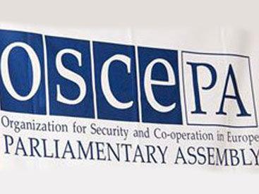 Мониторинговую группу ОБСЕ в Карабахе расширят