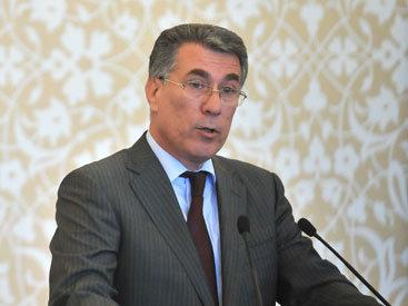 """Зияфет Аскеров: """"Уверен, что азербайджанский народ поддержит Акт о референдуме"""""""