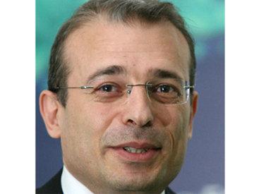 Эксперт о том, как Ирану завоевать доверие инвесторов - ВЗГЛЯД ИЗ ФРАНЦИИ
