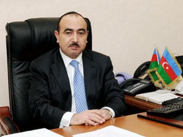 Этапы политики этнической чистки и геноцида против азербайджанцев. Переселение армян на азербайджанские земли