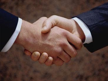 SOCAR Trading договорилась о сотрудничестве с индийской ONGC