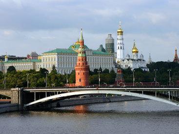 Американский эксперт предрекает России большие потрясения