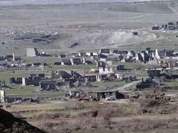 МИД Армении признал оккупацию территорий Азербайджана