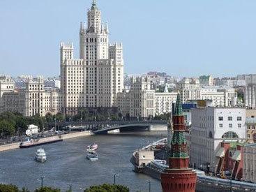 Москва считает химатаку под Дамаском провокацией