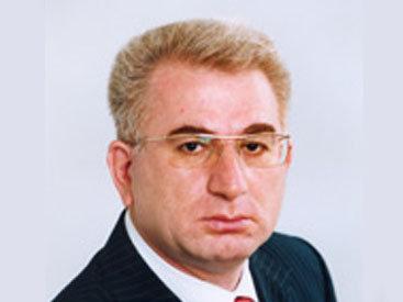 Депутат Бахтияр Алиев об обеспокоенности армянских парламентариев по поводу азербайджанской резолюции в Генассамблее ООН