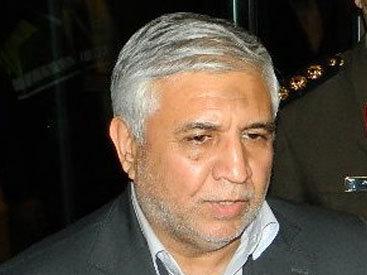 Иранский посол сделал заявление об экспорте газа через Армению