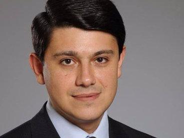 Фуад Мурадов: Референдум поспособствует изменению молодежного законодательства Азербайджана