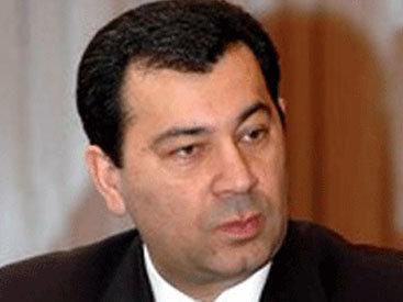 Самед Сеидов: Вопрос референдума может быть обсужден на уровне комитета или бюро ПАСЕ