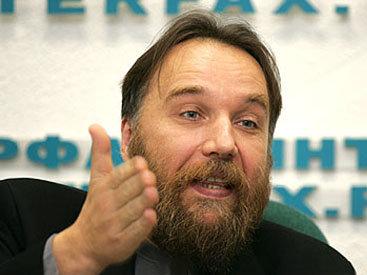 Российский политолог предостерег Армению от попыток вовлечь Москву в военную фазу карабахского конфликта