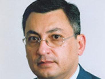 Совет Европы занял проармянскую позицию