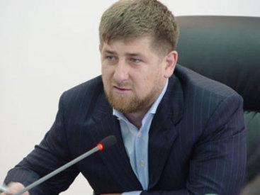 Рамзан Кадыров прооперирован