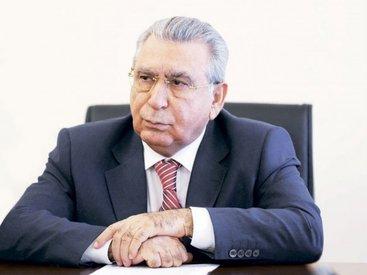 Сильное Азербайджанское государство как отражение национальной идеи в условиях глобализации