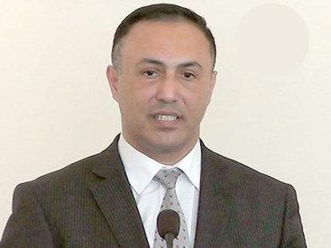 Депутат: Президент Азербайджана всегда подтверждает свои слова поступками