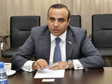 """Недопонимание между ЕС и Азербайджаном будет устранено <span class=""""color_red"""">- МНЕНИЕ</span>"""
