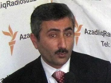 Оппозиционные партии Азербайджана достигли соглашения по ряду избирательных округов