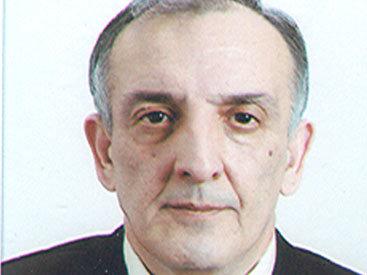 Политолог: Армении не удастся затащить сепаратистов в ТС