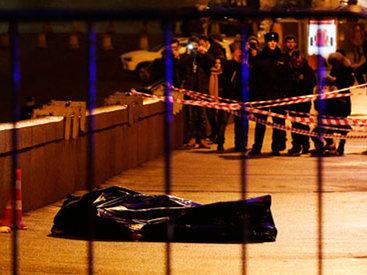 Интерпол ищет фигуранта дела Немцова
