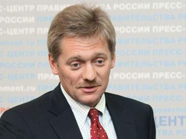 Песков объяснил, почему Путин отказался ехать в Турцию