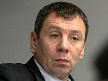 Сергей Марков об азербайджано-российских отношениях