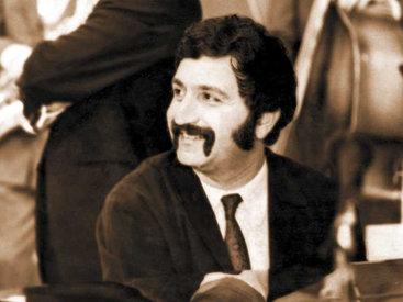 В Баку состоится концерт памяти Вагифа Мустафазаде