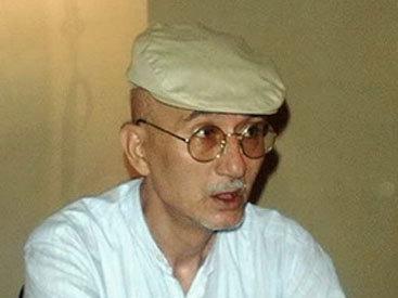 Режиссер Вагиф Ибрагимоглу о реформах в азербайджанском театре