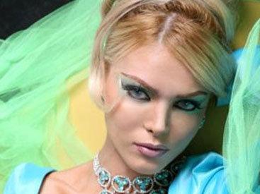 Наина Ибрагимова показала жениха – ФОТО