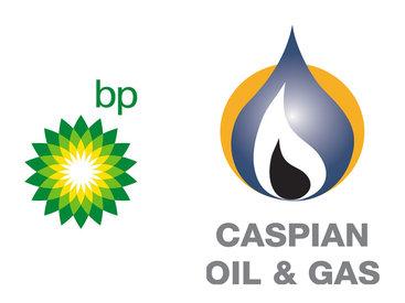 """В рамках Caspian Oil and Gas пройдет выставка """"Братья Нобели и бакинская нефть. Премия"""""""