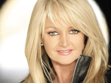 """Великобритания посылает на """"Евровидение 2013"""" 62-летнюю певицу"""