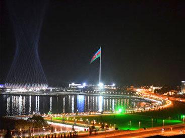 Российские журналисты ставят Азербайджан в пример другим странам