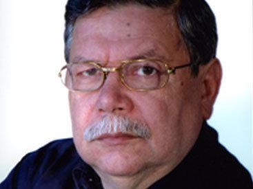 Режиссер Азерпаша Нейматов о своем уходе из театра, приглашении иностранных режиссеров и обвинениях в создании группировок
