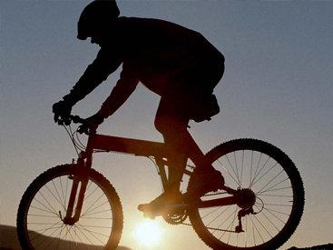 Определились сроки проведения велогонки Тур де Азербайджан