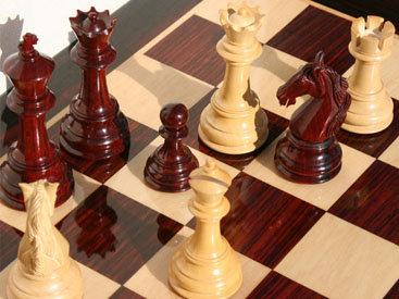 Мамедъяровы победно начали в Греции