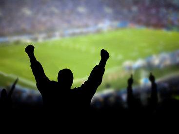 """Премьер-лига: АЗАЛ обыграл """"ХЛ"""", Кяпаз оказался сильнее Ревана <span class=""""color_red"""">- ОБНОВЛЕНО</span>"""
