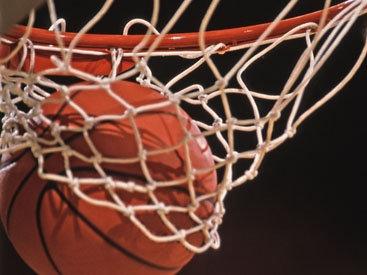 Азербайджанские баскетболисты поборются за звание лучших в Астрахани