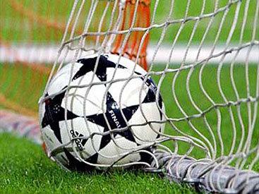 Азербайджан узнает своих соперников по отбору на ЕВРО-2016 в феврале