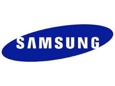 Samsung извинился за распространение коронавируса
