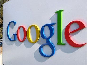 Google пошел по стопам Amazon