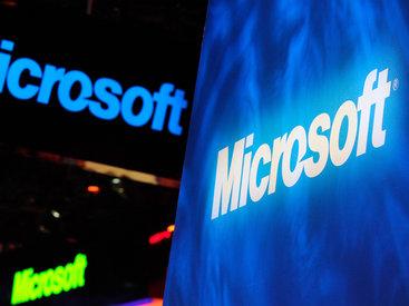 Технологии Microsoft позволили создать надежную IT-инфраструктуру Евроигр Baku 2015